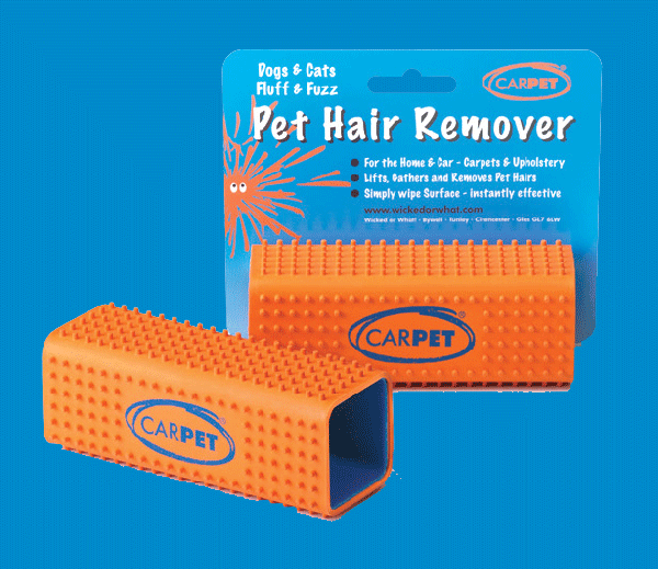 Rugs That Dog Hair Won T Stick To: Dog Hair Removal With CarPET