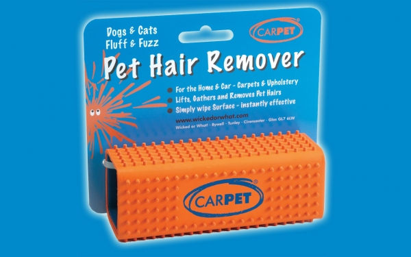 carpet the pet hair remover for carpets and upholstery. Black Bedroom Furniture Sets. Home Design Ideas