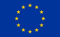 buy-europe